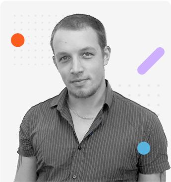 מקס קובליוב